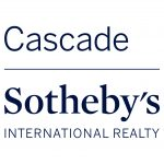 Cascade Sotheby's