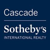 Cascade Sotheby's Realty