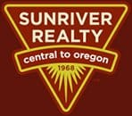 Sunriver Realty