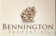 Bennington Properties