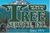 Spring River Tree Service