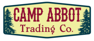 Camp Abbott Trading Co