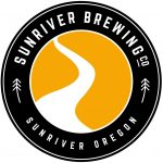 Sunriver Brewing Co.