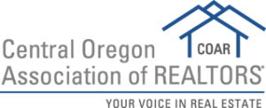 Central Oregon Association of Realtors