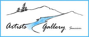 Artisi Gallery Sunriver