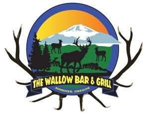 Wallow Bar & Grill