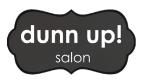 dunn up!