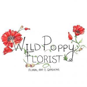 Wild Poppy Florist