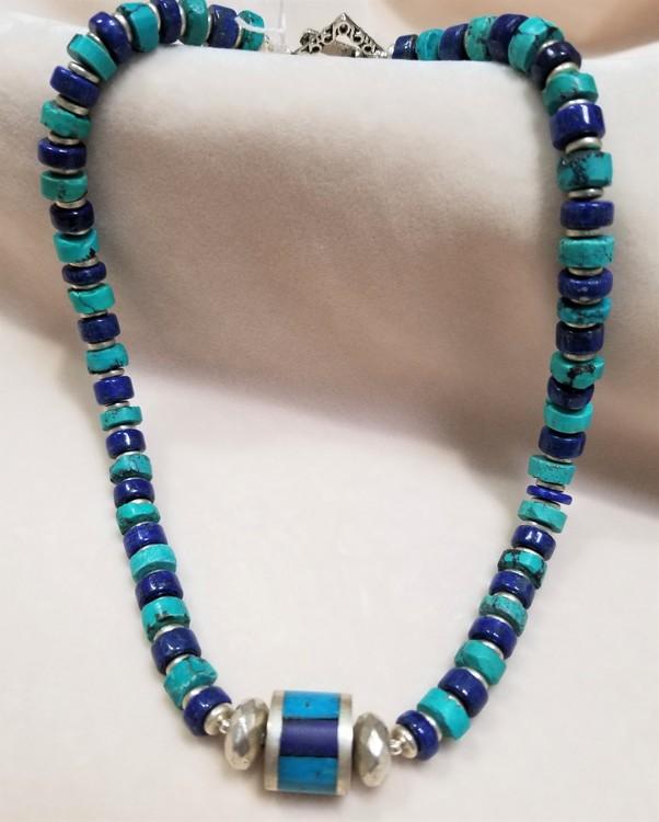 Candi Baranski, Jewelry