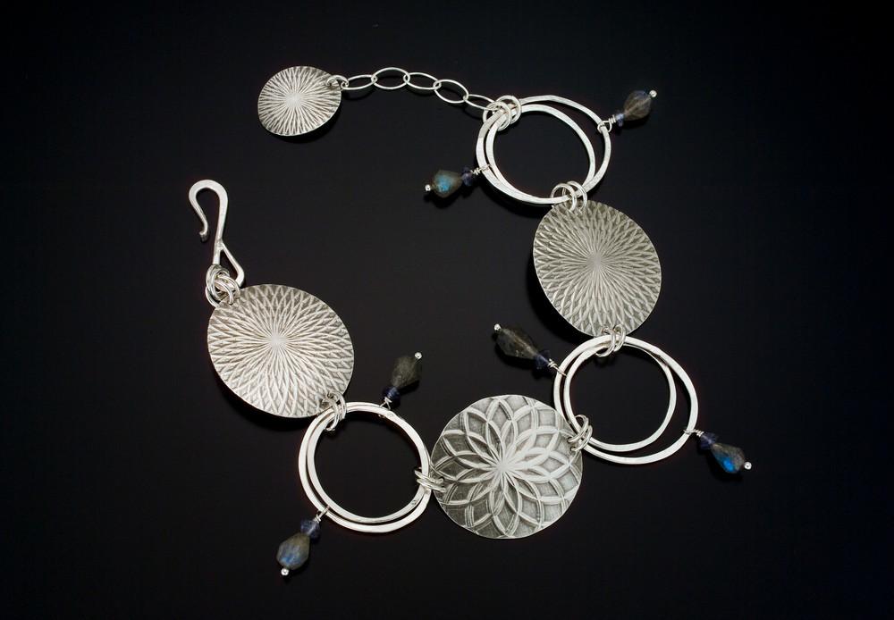 Liane Crigler, Jewelry
