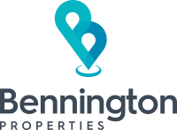 Bennington Properties